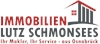 Immobilien Lutz Schmonsees