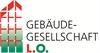 Gebäudegesellschaft Limbach-Oberfrohna mbH