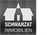 Schwarzat-Immobilien