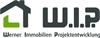 W.I.P. Werner Immobilien