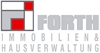 FORTH Immobilien & Hausverwaltung GmbH