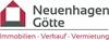 Neuenhagen-Götte Immobilien