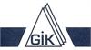 GiK Gless Immobilienservice Köln GmbH