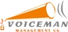 Voiceman Management UG Abt. Immobilien