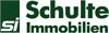 Schulte Immobilien GmbH