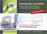 Konzept - Bau Immobilien