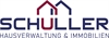 SCHULLER Hausverwaltung & Immobilien