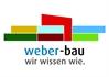 Weber-Bau GmbH