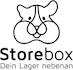 Storebox Leverkusen