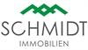 Schmidt-Immobilien