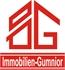 Immobilien Gumnior GmbH