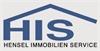 Daniel Hensel Immobilien Service