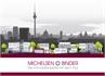Michelsen + Binder immobilien