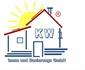 KW Immo und Sanierungs GmbH