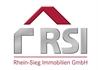 RSI Rhein-Sieg Immobilien GmbH