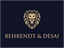 Behrendt & Desai Investment GmbH