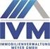 IVM Immobilienverwaltung Meyer GmbH