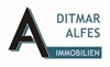 Ditmar Alfes Immobilien
