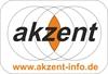 Akzent Immobilienvermittlung und Immobilienservice GbR