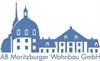 AB Moritzburger Wohnbau GmbH
