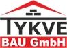 Tykve Bau GmbH