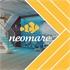 Neomare