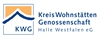Kreiswohnstättengenossenschaft Halle Westfalen eG