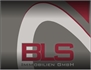 BLS-Immobilien-GmbH