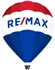 RE/MAX PB Immobilien Service GmbH