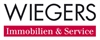 Wiegers-Immobilien - Service
