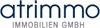 ATRIMMO Immobilien GmbH