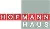 Hofmann Haus GmbH