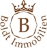 Boldt Immobilien GmbH
