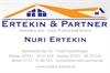 Ertekin & Partner