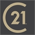 CENTURY 21 Golden time Immobilien