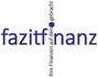 Fazit Finanz GmbH