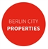 Berlin City Properties