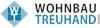 Wohnbau-Treuhand GmbH
