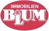 Immobilien Blum