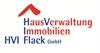 Hausverwaltung-Immobilien Flack GmbH