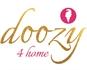 doozy4home