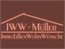 IWW-Müller