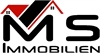 MS Immobilien