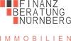 Finanzberatung Nürnberg - Immobilien