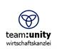 team : unity wirtschaftskanzlei