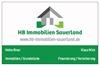 HB-Immobilien-Sauerland