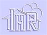 IHR-Immobilien - Herbert Resch