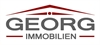Georg Immobilien