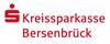 Kreissparkasse Bersenbrück S-ImmobilienCenter