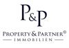 Property & Partner Immobilien